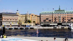 Sztokholm1-1024x576