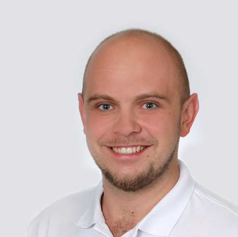 Marcin-Franczak