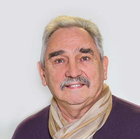 Roger-Bieńkowski