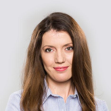 Urszula-Sekulowicz
