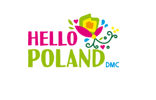 Hello Poland DMC