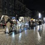 polska miasto