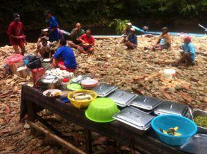 Borneo Aktual-007-1024x765