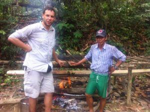 Borneo Aktual-011-1024x765