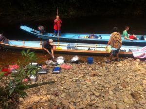 Borneo Aktual-012-1024x765