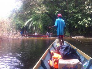 Borneo Aktual-013-1024x765