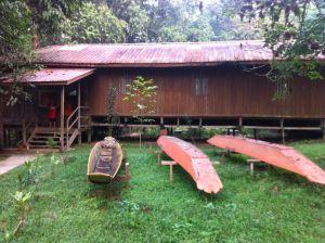 Borneo Aktual-014-1024x765