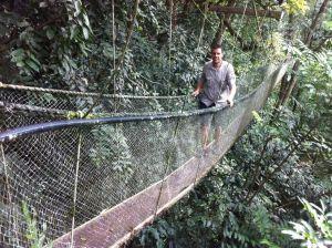 Borneo Aktual-015-1024x765