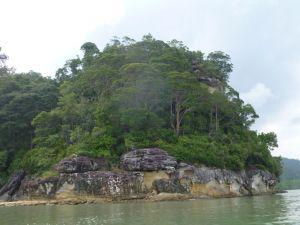 Borneo Aktual-020-1024x768