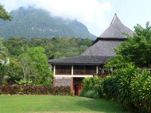 Borneo Aktual-045-1024x768