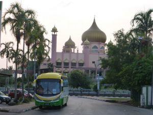 Borneo Aktual-046-1024x768
