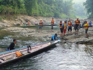 Borneo Aktual-067-1024x768