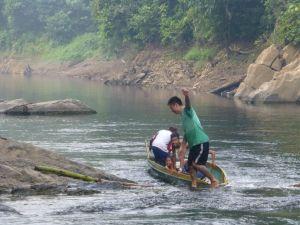 Borneo Aktual-069-1024x768