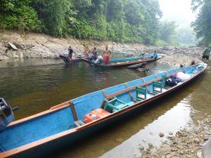 Borneo Aktual-070-1024x768
