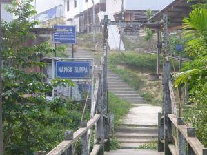 Borneo Aktual-072-1024x768