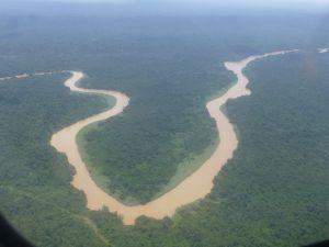 Borneo Aktual-079-1024x768