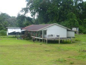 Borneo Aktual-086-1024x768