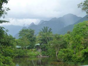 Borneo Aktual-087-1024x768