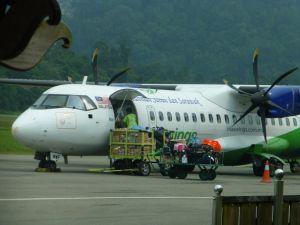 Borneo Aktual-106-1024x768