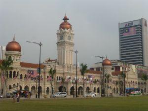 Borneo Aktual-110-1024x768