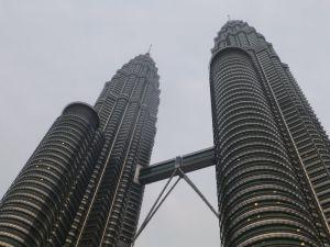 Borneo Aktual-111-1024x768
