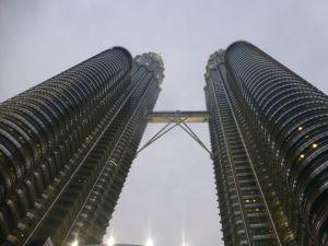 Borneo Aktual-112-1024x768