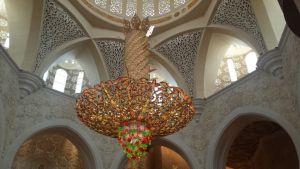 Dubai ABC Aktual-02-1024x576