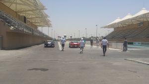 Dubai ABC Aktual-04-1024x576