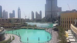Dubai ABC Aktual-08-1024x576