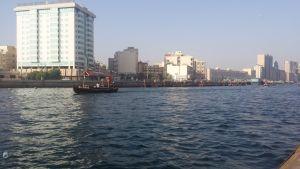 Dubai ABC Aktual-10-1024x576