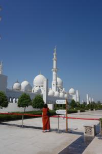 Dubai ABC Aktual-14-683x1024