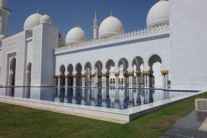 Dubai ABC Aktual-15-1024x683