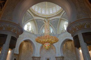 Dubai ABC Aktual-17-1024x683
