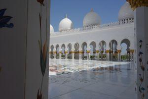 Dubai ABC Aktual-18-1024x683