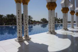 Dubai ABC Aktual-19-1024x683