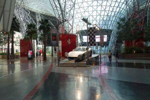 Dubai ABC Aktual-23-1024x683