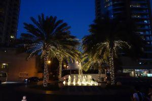 Dubai ABC Aktual-29-1024x683