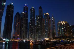 Dubai ABC Aktual-30-1024x683