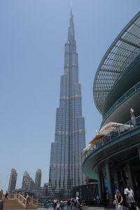 Dubai ABC Aktual-33-683x1024