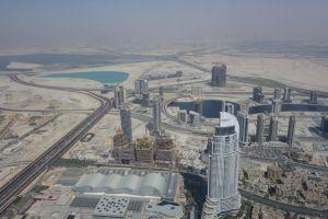 Dubai ABC Aktual-37-1024x683