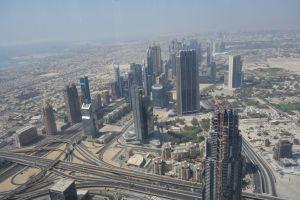Dubai ABC Aktual-38-1024x683