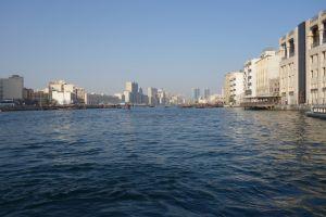 Dubai ABC Aktual-40-1024x683