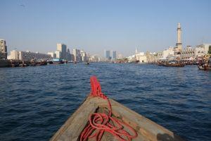 Dubai ABC Aktual-41-1024x683