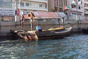 Dubai ABC Aktual-42-1024x683