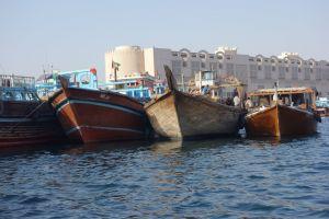 Dubai ABC Aktual-43-1024x683