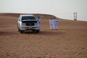 Dubai ABC Aktual-46-1024x683