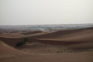 Dubai ABC Aktual-47-1024x683