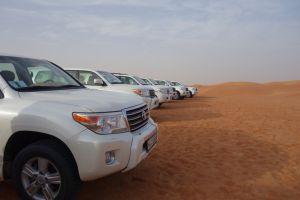 Dubai ABC Aktual-48-1024x683