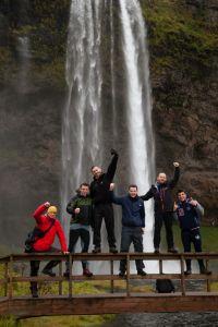 Islandia-fotograf-07-683x1024