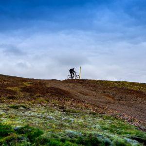 Islandia-fotograf-11-1024x1024